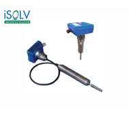 Vibrating Level Switch iSOLV VLS Series
